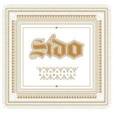 SIDO - AGGRO BERLIN (NACHAUFLAGE)  CD NEU