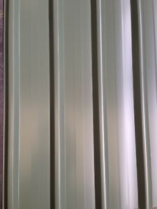COLOURBOND-FENCE-FENCING-PANEL-1-8h-x-2-365