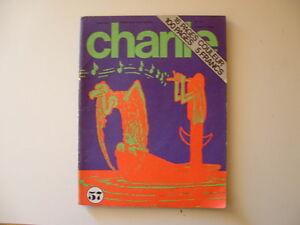 CHARLIE-mensuel-n-57-1ere-serie