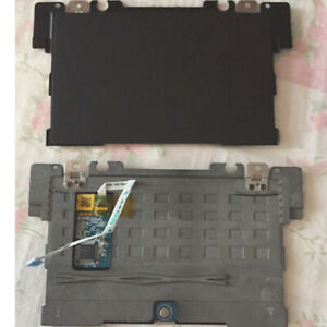Sony-VAIO-Fit-Multi-Flip-13-SVF13N13-SVF13N17PG-SVF13N19-Touchpad-Trackpad-SKSZ