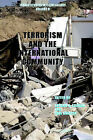 Terrorism and the International Community by de Sitter Publications (Hardback, 2005)