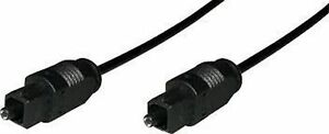 TOSLINK-OPTICAL-AUDIO-CABLE-FOR-ANYNET-BLURAY-CINEMA