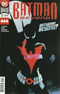 BATMAN-BEYOND-37-1ST-PRINT-BATWOMAN-BEYOND