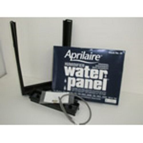 Genuine Aprilaire 4750 Humidifier Maintenance Kit For Aprilaire 700 Series