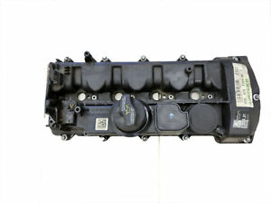 Ventildeckel-fuer-Mercedes-W204-S204-C220-07-14-CDI-2-2-125KW-646811