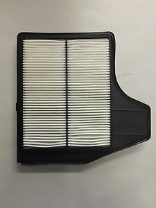 2013 oe engine air filter for nissan altima 16546 3ta0a af11450 free shippping ebay. Black Bedroom Furniture Sets. Home Design Ideas