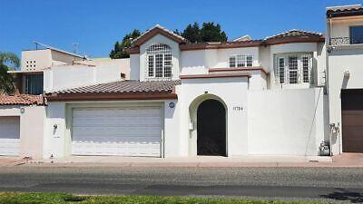Se vende casa de 4 recámaras en Fracc. Chapultepec, Tijuana PMR-1471