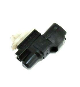 jtb000010 Rover 75 Pressostat trinärschalter Air Conditionné