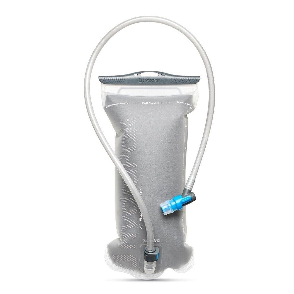 Hydrapak velocità vescica di idratazione IT 1.5L