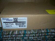 Spectra Premium 99325 Heater Core
