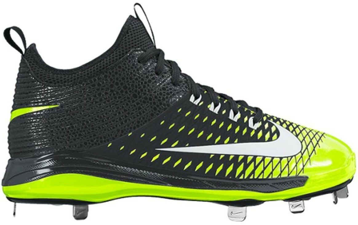 NEW NIKE AIR TROUT PRO 2 METAL Price reduction Great discount
