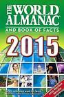 The World Almanac and Book of Facts by Turtleback Books (Hardback, 2014)