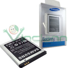Batteria blister originale SAMSUNG per Galaxy Pocket Plus s5301 Young S5369 BB12