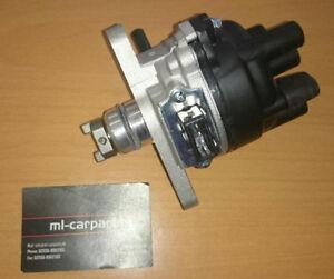 AKTION-Zuendverteiler-Verteiler-DA123145-Daewoo-Matiz-KLYA-0-8-1998