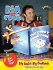 Big Cook's Cook Book by Penguin Books Ltd (Spiral bound, 2005)