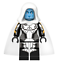 Lego-Marvels-Minifigures-Super-Heroes-Black-Panther-Avengers-MiniFigure-Blocks thumbnail 56