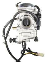 Wsm Honda 450 Replacement Carburetor 79-130, 16100-hn0-672