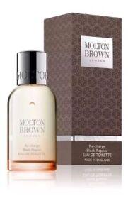 Molton-Brown-Re-charge-Black-Pepper-Eau-de-Toilette-50ml-NEW