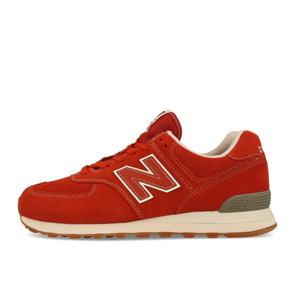 Mr/Ms ML574ESH MEN's NEW BALANCE NB574 Practical and economical highly Won highly economical appreciated and widely trusted at home and abroad cheaper d960ed