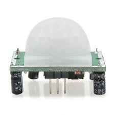 New HC-SR501 Infrared PIR Motion Sensor Module for Arduino Raspberry pi Best Kit