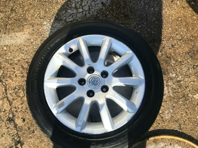B or C Sparewheel Underbody Brackets 90580560 Original Vauxhall Combo//Zafira A