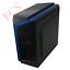 Ultra-Rapide-Quad-Core-i5-Gaming-PC-8-Go-RAM-1-To-HDD-Windows-10-Ordinateur-de-bureau miniature 4