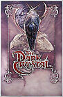 Dark Crystal (DVD, 2012)