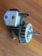 HOMELITE 26cc Hand Held Blower SHORT BLOCK ASSEMBLY - Fits UT09526    #308892022
