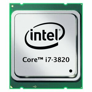 Intel-Core-i7-3820-4x-3-60GHz-SR0LD-CPU-Sockel-2011-36388