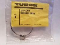 Turck Asb-5 Strap Asb5 Clamp 6965105