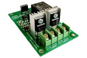 Details about ARDUTEX AC LED LIGHT Dimmer Arduino ESP8266 200W Trailing  Edge 200W 50HZ 60HZ