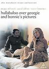 Hullabaloo Over Georgie And Bonnie's Pictures (DVD, 2007)