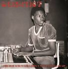 ...The Dub Album They Didn't Want You to Hear [Digipak] by Scientist (CD, 2014, Traffic Entertainment Group)