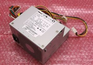 Dell-P9550-AA24120L-280-W-PSU-Pour-Dell-Optiplex-GX320-520-620