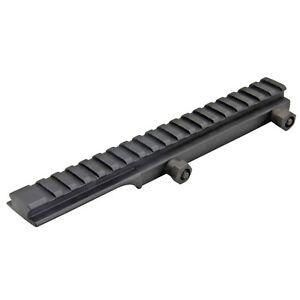 CCOP USA Colt Sauer 90 200 Picatinny Rail Steel Base Mount PB-CLT101 Sigarms