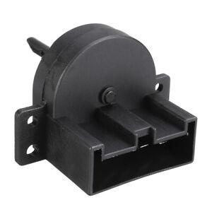 Riscaldatore-Blower-Fan-Switch-77362439-per-Peugeot-Boxer-Citroen-Relay-Fiat-06-19
