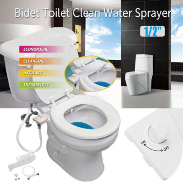 Xiaomi Smartmi Smart Toilet Seat Lip Cover Electronic Heated Bidet Spray B4b5 For Sale Online Ebay