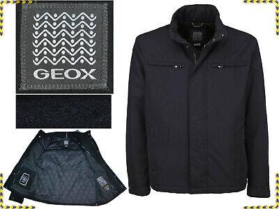 doble Existencia Terapia  equivalencia tallas chaquetas hombre geox