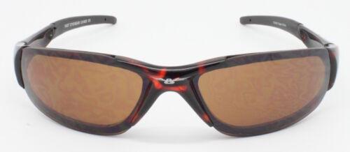 New Black Outdoor SPORT Cycling Running X Eyewear Fishing Mens Ladies Sunglasses