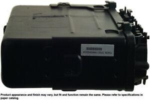 Engine Control Module//ECU//ECM//PCM ACDelco GM Original Equipment 88999128 Reman