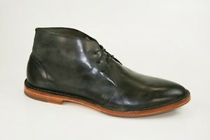 Herren Chukka C09448 Halbschuhe Boots Paul Neu Schnürschuhe Cole Haan Schuhe YqpRUB