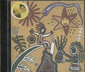 MIDNIGHT-OIL-EARTH-AND-SUN-AND-MOON-CD