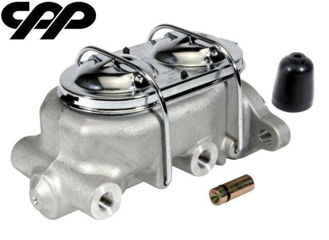 NGK G-Power Plug Spark Plugs 2002-2012 Mercedes-Benz CL600 5.8L 5.5L V12 24