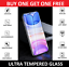 miniature 12 - Ultra-Tempered-Glass-Screen-Protector-For-Apple-iPhone-8-7-6S-Plus-High-Quality