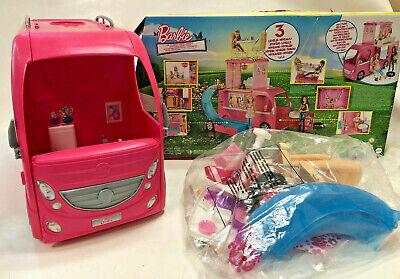 Barbie Das Große Hundeabenteuer Stream