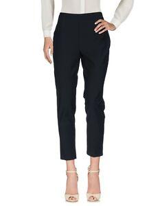 Pantaloni-Donna-TWIN-SET-Simona-Barbieri-Made-in-Italy-I335-Tg-M-L