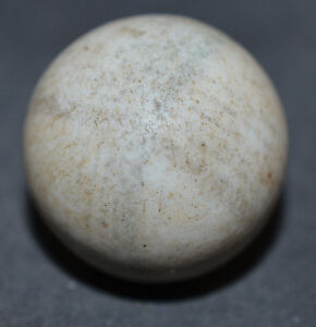 Lined-China-Marble-Handmade-61-54-034-Organic-Collector-Old-Lot-983