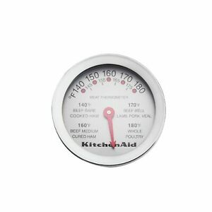 KitchenAid-large-dial-stainless-steel-meat-thermometer