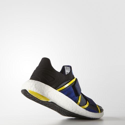 best website 978a5 51bae ... Adidas by Stella McCartney Mujer pure Boost Shoes comodo comodo comodo  Wild Casual Shoes f44652 ...