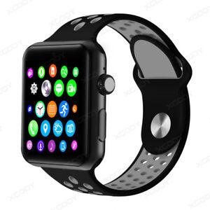 DM09Plus-Bluetooth-Montre-Connecte-Bracelet-SIM-GSM-Smartwatch-Pour-iOS-Android